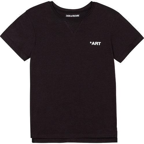 ZADIG & VOLTAIRE - TeeShirt