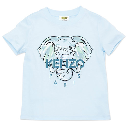 KENZO - TeeShirt