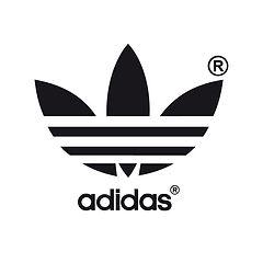 sticker-logo-adidas.jpg