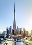 jeddah-tower-rendering-economic-city.jpg