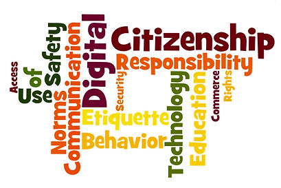 digital_citizenship wordle.jpg