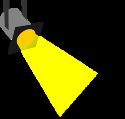 spot-light-md.png