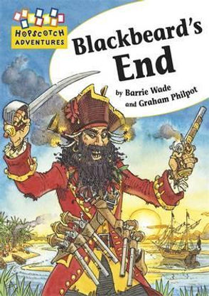 Blackbeards end.jpg