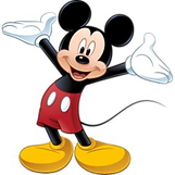 220px-Mickey_Mouse (1).png