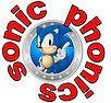 sonic phonics logo.jpg