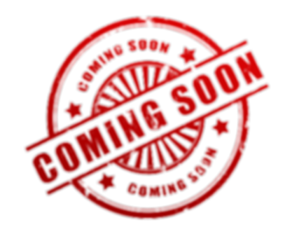 Coming-Soon-Free-Download-PNG.png