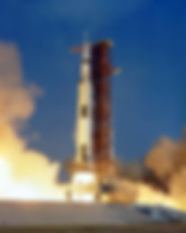 Apollo_11_Launch_-_GPN-2000-000630.jpg