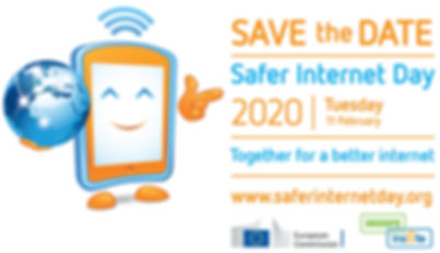 SID2020_Save the date-no border.jpg