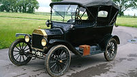 ford-model-t-four-seat-tourer-motor-car-