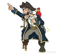 cartoon-peg-leg-pirate.png