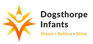 DogsthorpeInfants-Logo-strap copy.jpg 20