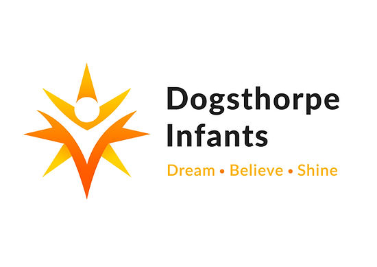 DogsthorpeInfants-Logo-strap copy.jpg