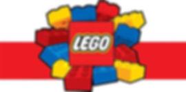 Lego1.jpeg