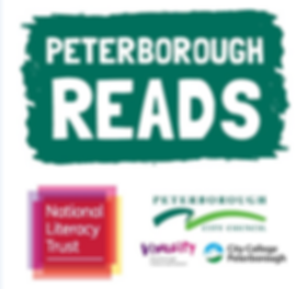 PeterboroughReads.png