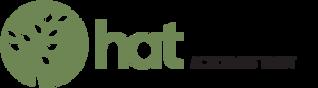 hat-logo.png