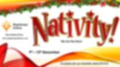 Nativity20192.jpg