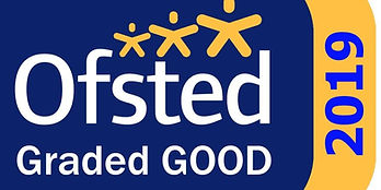 OFSTED-GOOD-LOGO-1-894x447.jpg