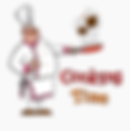 11-117244_cooking-food-frying-pan-clipar