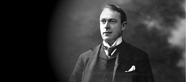 thomas-andrews-designer-titanic-COPY-1-5