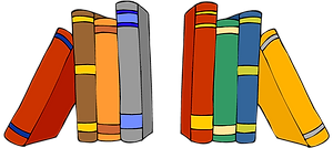 books shelf.png