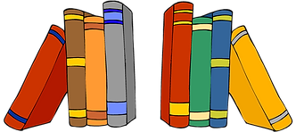 books shelf.png