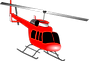 helicopter-297742__340.png