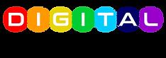 digital citizenship header.png