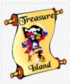 18-186592_treasure-island.png