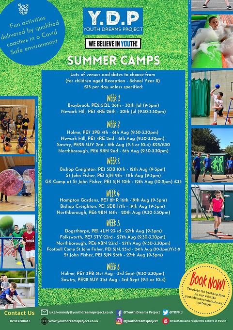 YDP Summer Camp Flyers.jpg