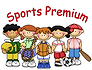 sports premium.png