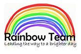FINAL Rainbow.jpg