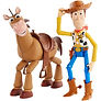 344635-toy-story-woody-and-bullseye.jpg