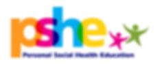PSHE-banner.jpg