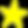 yellow-star-hi.png