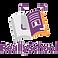 7972B0B2-5056-B779-244C4A3D06D189FA-logo