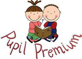 pupil_premium3.jpg