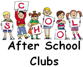 after-school-clubs.jpg