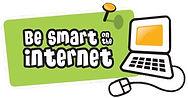 be smart on internet clipart.jpg