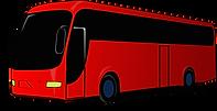 coach1.png