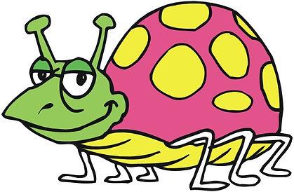 cartoon-animals-bug.jpg