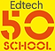 Edtech50.png