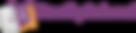 logo_colour-1.png
