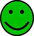 green-smiley-face-md.png