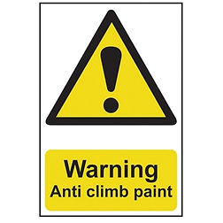 centurion-warning-anti-climb-paint-pvc-s