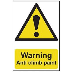 centurion-warning-anti-climb-paint-pvc-s