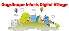 DIS digital village picture.PNG