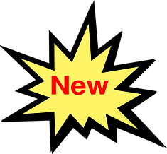 new-clipart-1.png