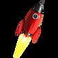 rocket-icon-512x512.png