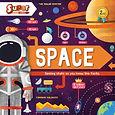 SS_Space_540x.jpg