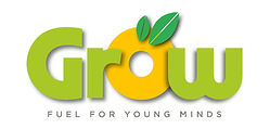 GrowMinds.jpg